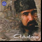 "Latif Bolat - ""Askolsun"" - 2008"